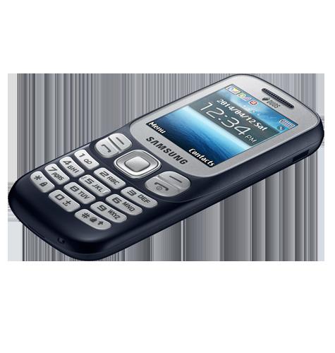 Samsung B312