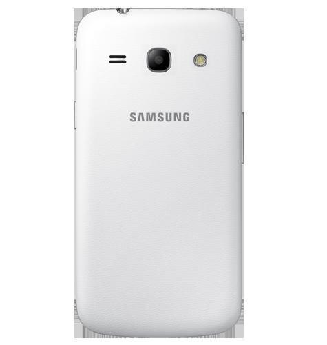 Samsung G350E