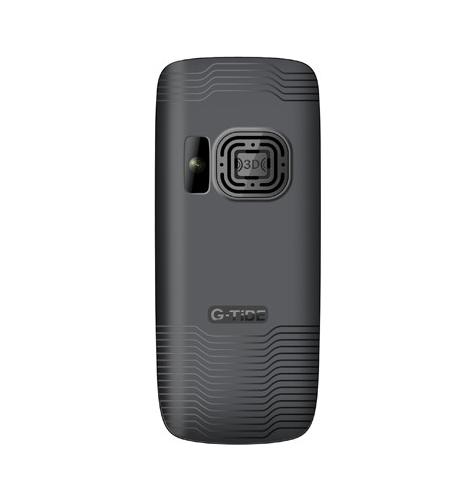 G-Tide 009Z