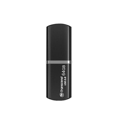 JetFlash®320 Capacity: 64GB