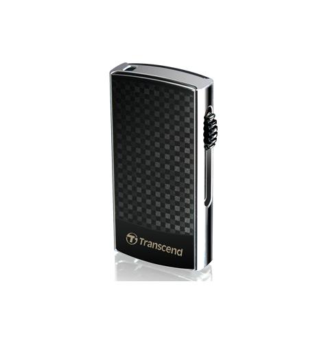JetFlash®560 Capacity: 16GB