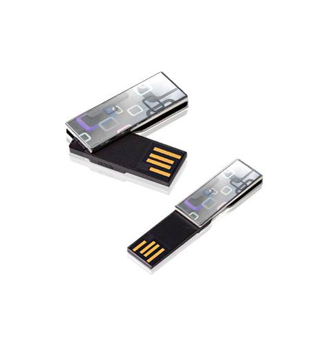 JetFlash®V90C Capacity: 4GB