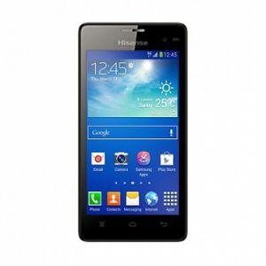Hisense Prime 2 Smartphone